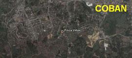 mapa-la-floresta-2